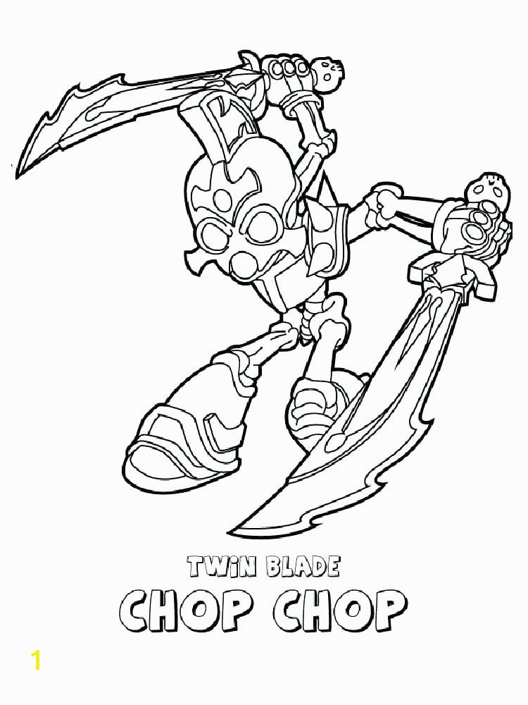 skylanders giants coloring pages giant lovely logo awesome free printable of gian skylanders giants coloring pages