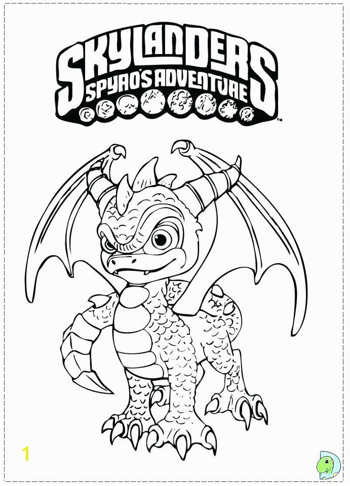 Skylanders Giants Thumpback Coloring Pages Skylanders Giants Coloring Pages Page Kids Activity Book Thumpback