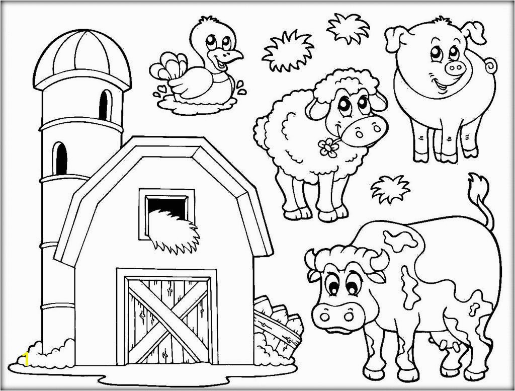 Slugterra Blaster Coloring Pages Beautiful Farm Coloring Pages Preschool Slugterra Blaster Coloring Pages Beautiful Farm