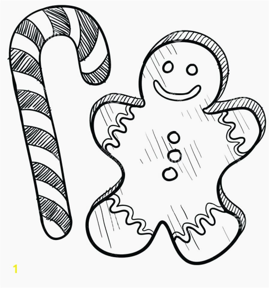Christmas Zentangle Coloring Pages GetColoringPagesorg