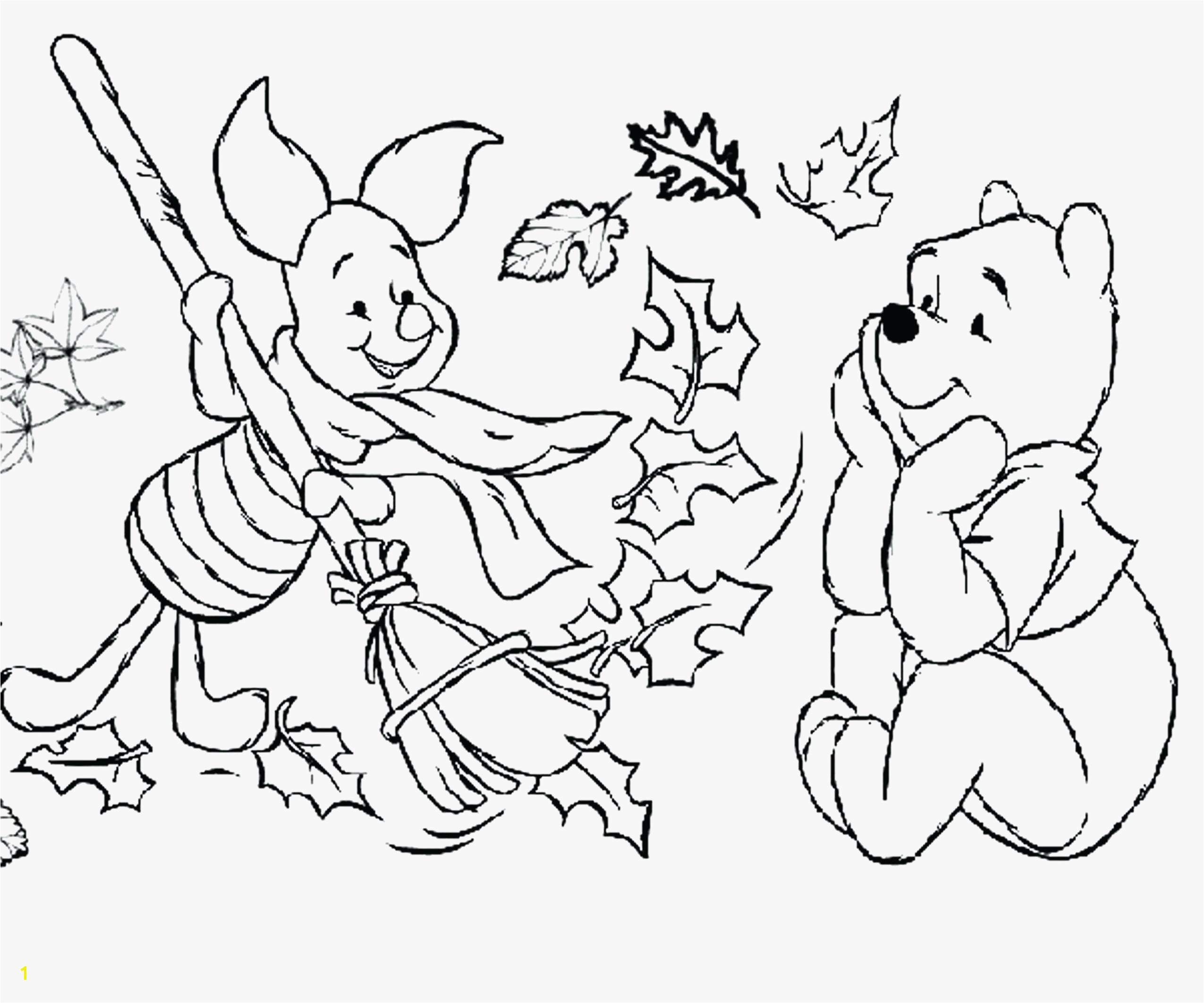 Little Kid Coloring Pages Batman Coloring Pages Games New Fall Coloring Pages 0d Page for Kids