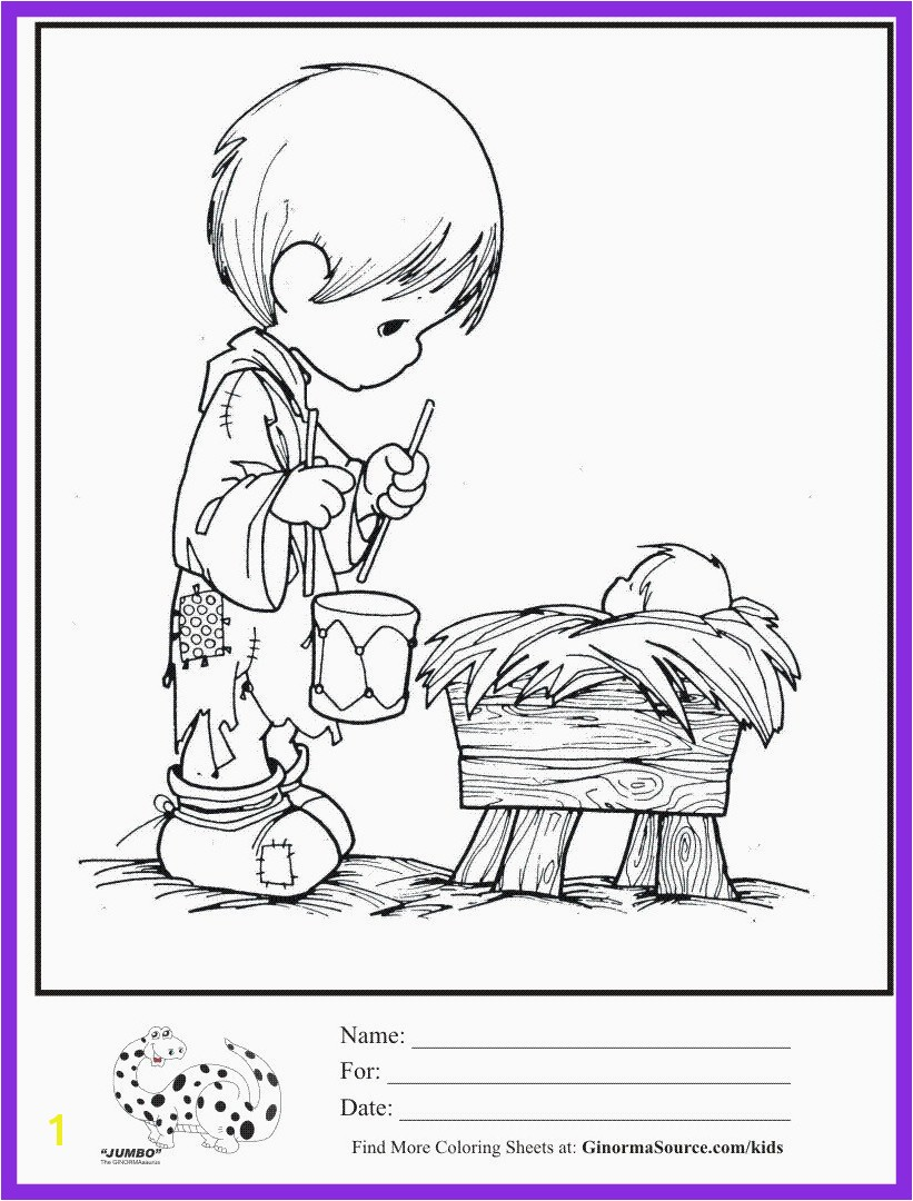 Amazing Boy And Girl Coloring Pages Elegant Printable Od Dog For Style Dog Coloring Pages For