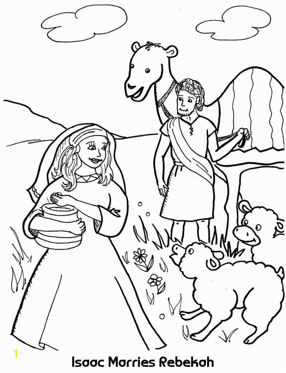 Snoop Dogg Coloring Pages Awesome Simplified isaac is Born Coloring Pages Marrie Unknown Snoop Dogg