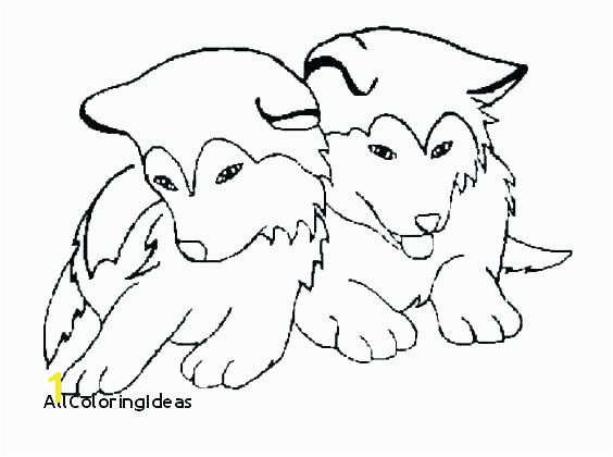 Snoop Dogg Coloring Pages Elegant Coloring Page Dog – Slavicfo Snoop Dogg Coloring Pages