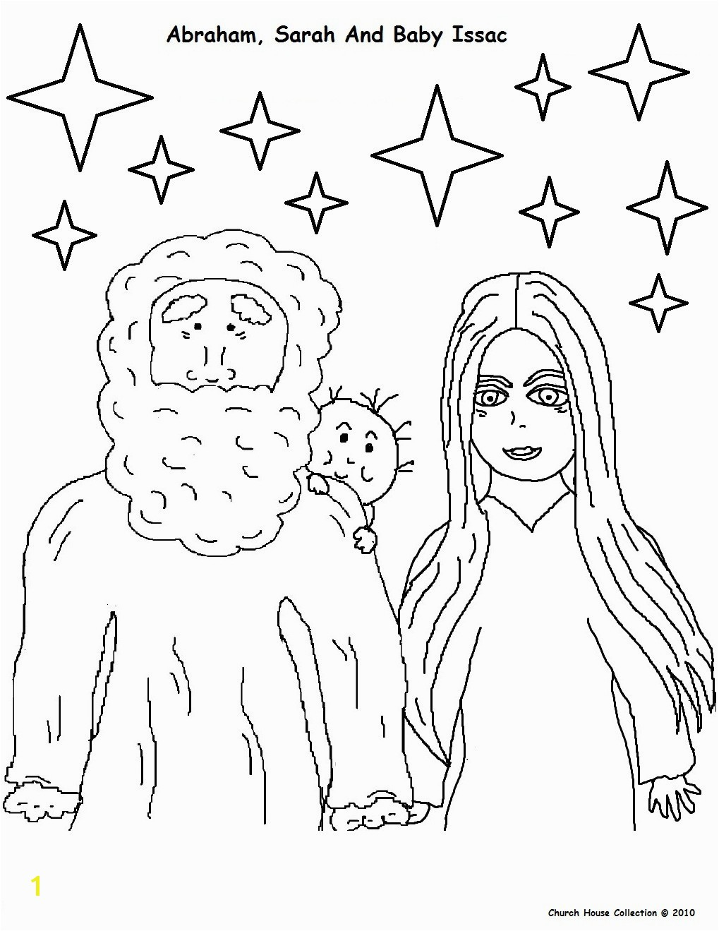 Gallery of snoop dogg coloring pages
