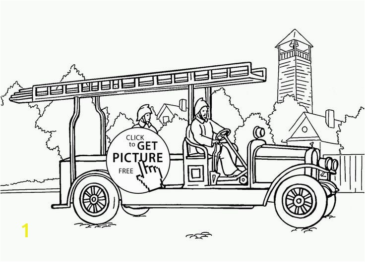 Ambulance Coloring Pages New Snow Plow Truck Coloring Page for Kids Transportation Coloring Ambulance Coloring