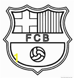 Printable barcelona soccer coloring pages for kids Free online soccer coloring game barcelona soccer coloring