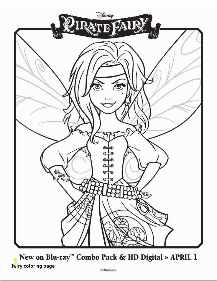 Lds Coloring Pages Lovely Cool Coloring Page Unique Witch Coloring Pages New Crayola Pages 0d