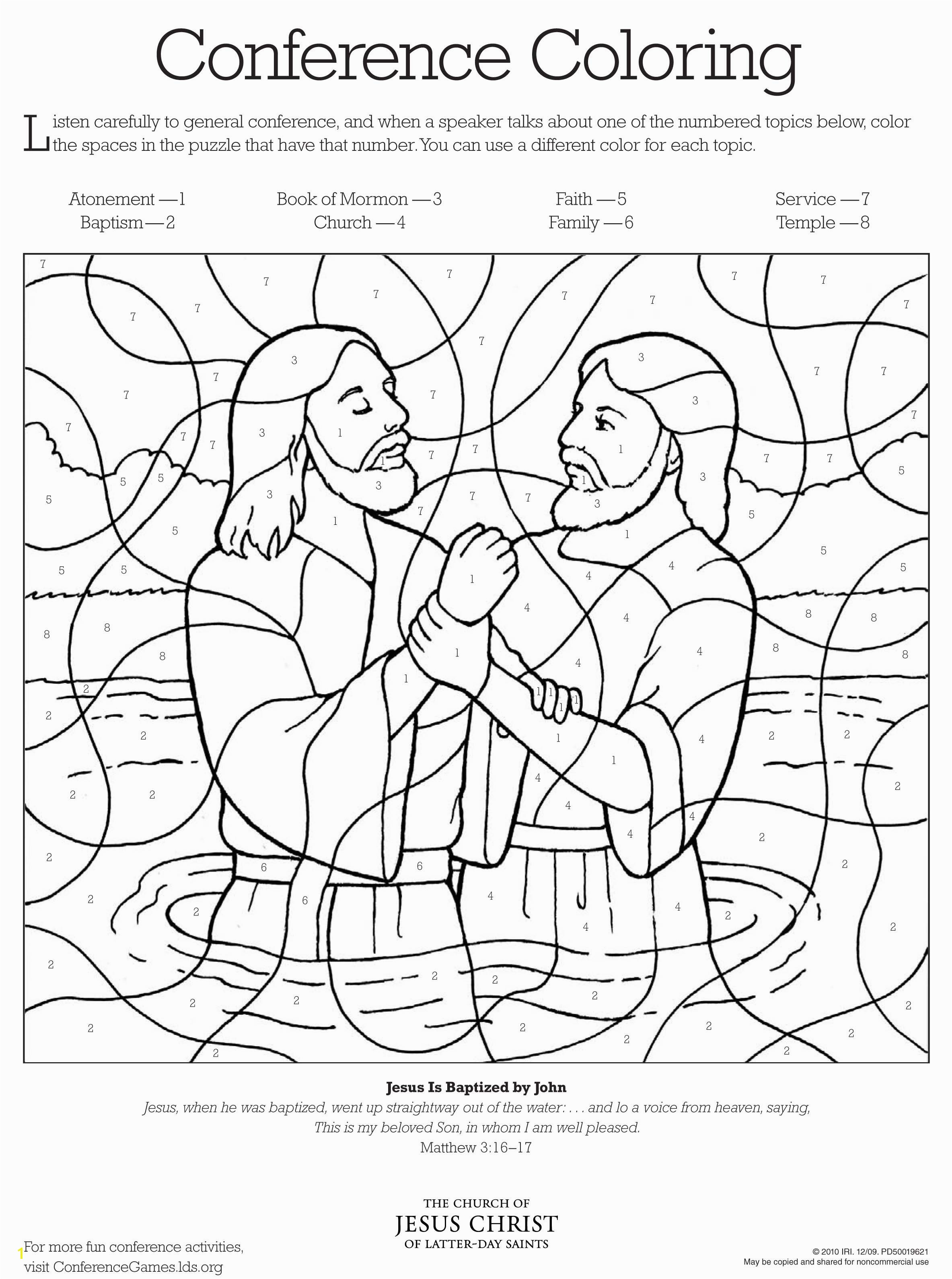 Solomon asks for Wisdom Coloring Page Lovely Baptism Coloring Pages Heathermarxgallery Solomon asks for Wisdom