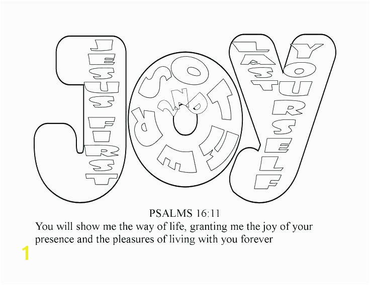 Sonia sotomayor Coloring Page Best Fruits the Spirit Coloring Pages Fruit the Spirit Coloring Image
