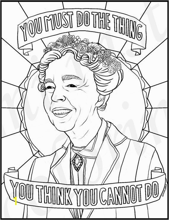 Sonia sotomayor Coloring Page Unique 33 Best Coloring Pages Pinterest