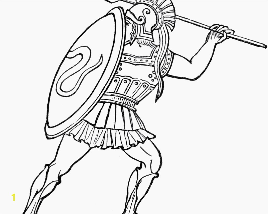 Luxury Roman sol r Drawing at Getdrawings Free for Personal Use Luxury Roman sol r Drawing Inspirational Liberal Warriors Coloring Pages