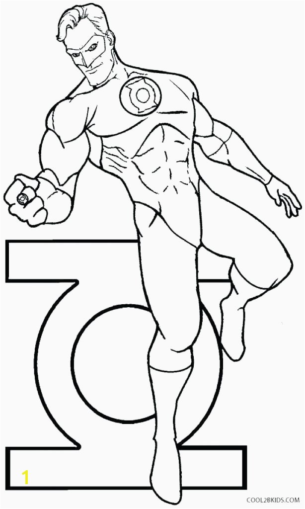 Spiderman Vs Green Goblin Coloring Pages Awesome Green Coloring Pages Ultimate Green Goblin Coloring Pages Lego