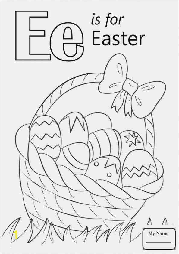 Free Printable Letter Coloring Pages Luxury Luxury Coloring Pages Line New Line Coloring 0d Archives Con Scio
