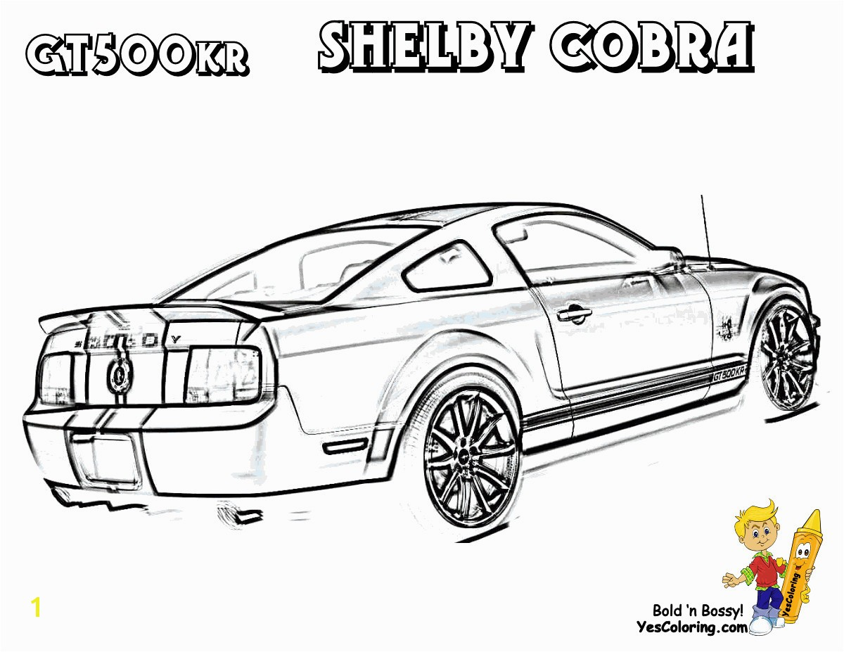 Sport Car Coloring Pages New Picture Car To Color With Unique Bmw X3 3 0d Chf