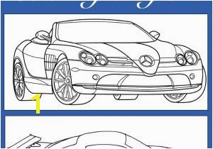 Sports Car Coloring Pages for Adults Sports Car Coloring Pages Car Coloring Pages Inspirational 2017