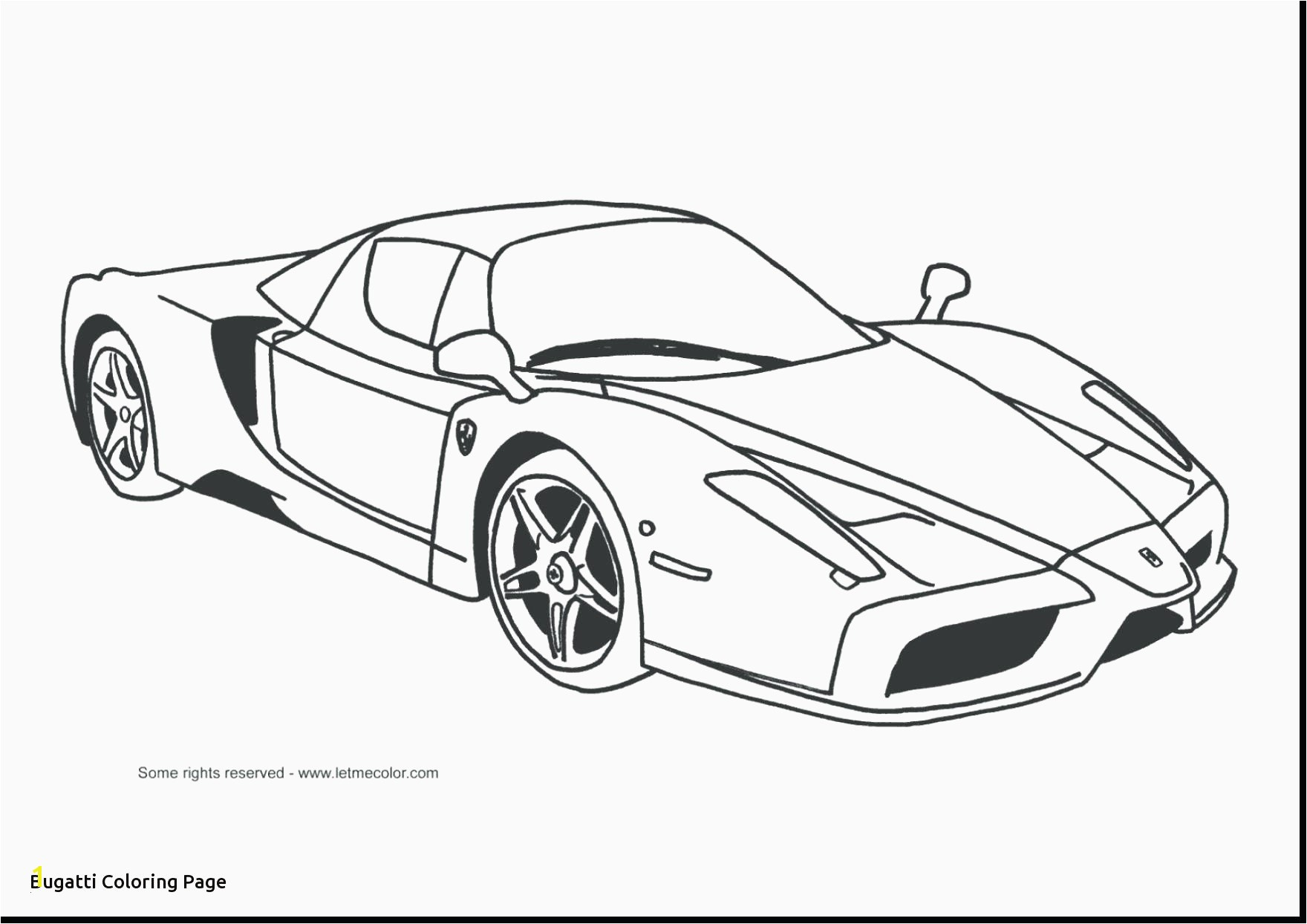 Sports Car Coloring Pages Lamborghini Coloring Pages Elegant Capture Text From Image Free