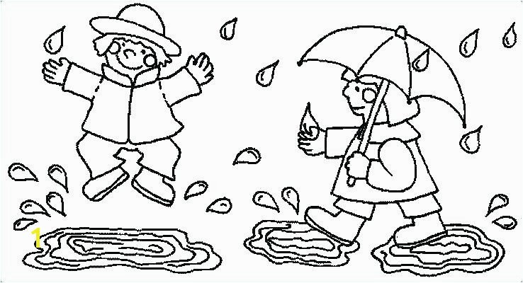 Spring Clothes Coloring Pages Windy Day Coloring Pages Windy Day Coloring Pages Windy Day Coloring