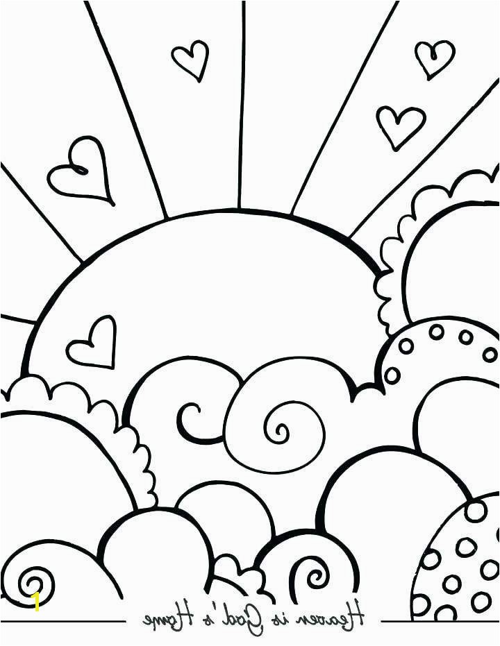 Coloring Pages Spring Beautiful Spring Coloring Pages for Boys Download Lovely Printable Cds 0d