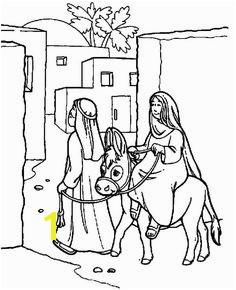 Sankta Lucia coloring page svenskt Pinterest