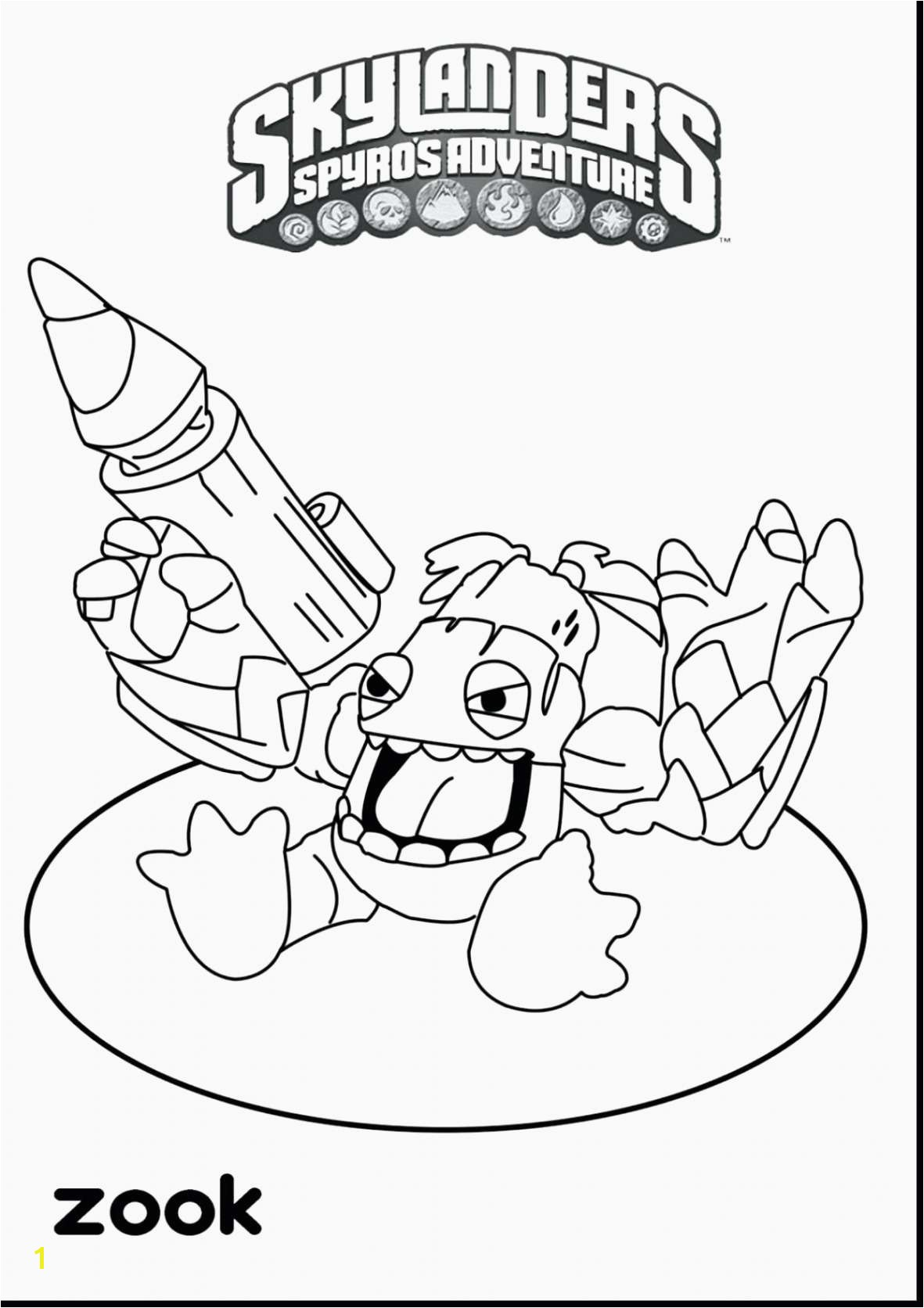Star Christmas Coloring Page 41 Free Printable Coloring Pages Grinch Stole Christmas