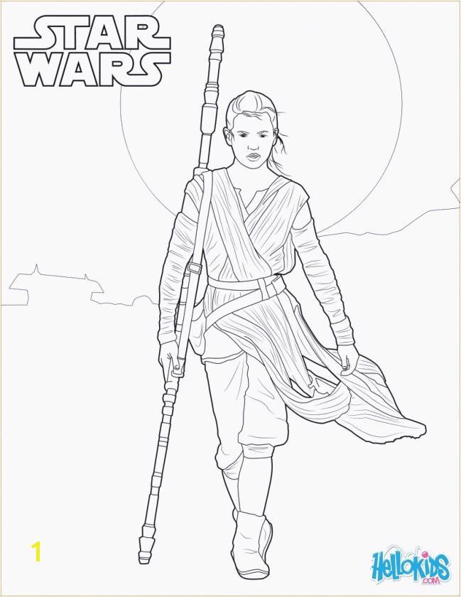 Star Wars Coloring Printables Beautiful Coloring Pages Line New Line Coloring 0d Archives Con Scio