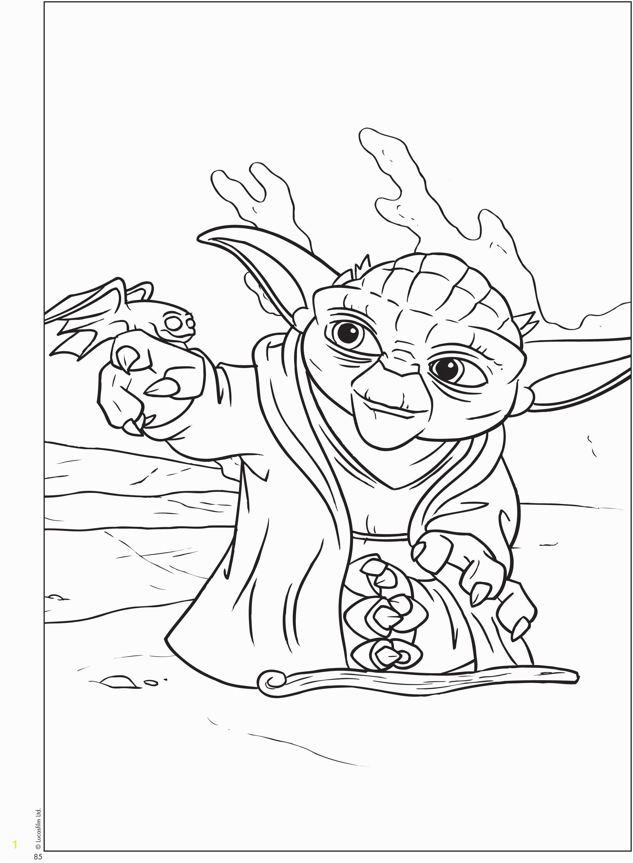 Star Wars Free Coloring Pages to Print Free Printable Star Wars Coloring Sheets In 2018