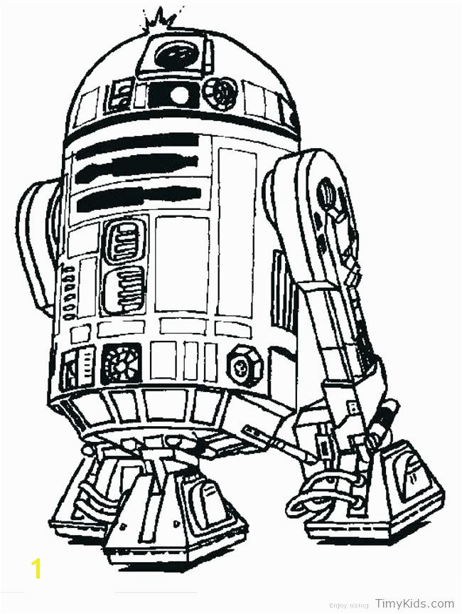 Star Wars Free Coloring Pages Star Wars Free Coloring Pages Star Wars Free Coloring Pages Free Printable Star Wars Rebels Coloring Pages Free Lego Star Wars