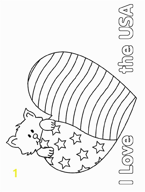 Free Coloring Pages Three States Matter