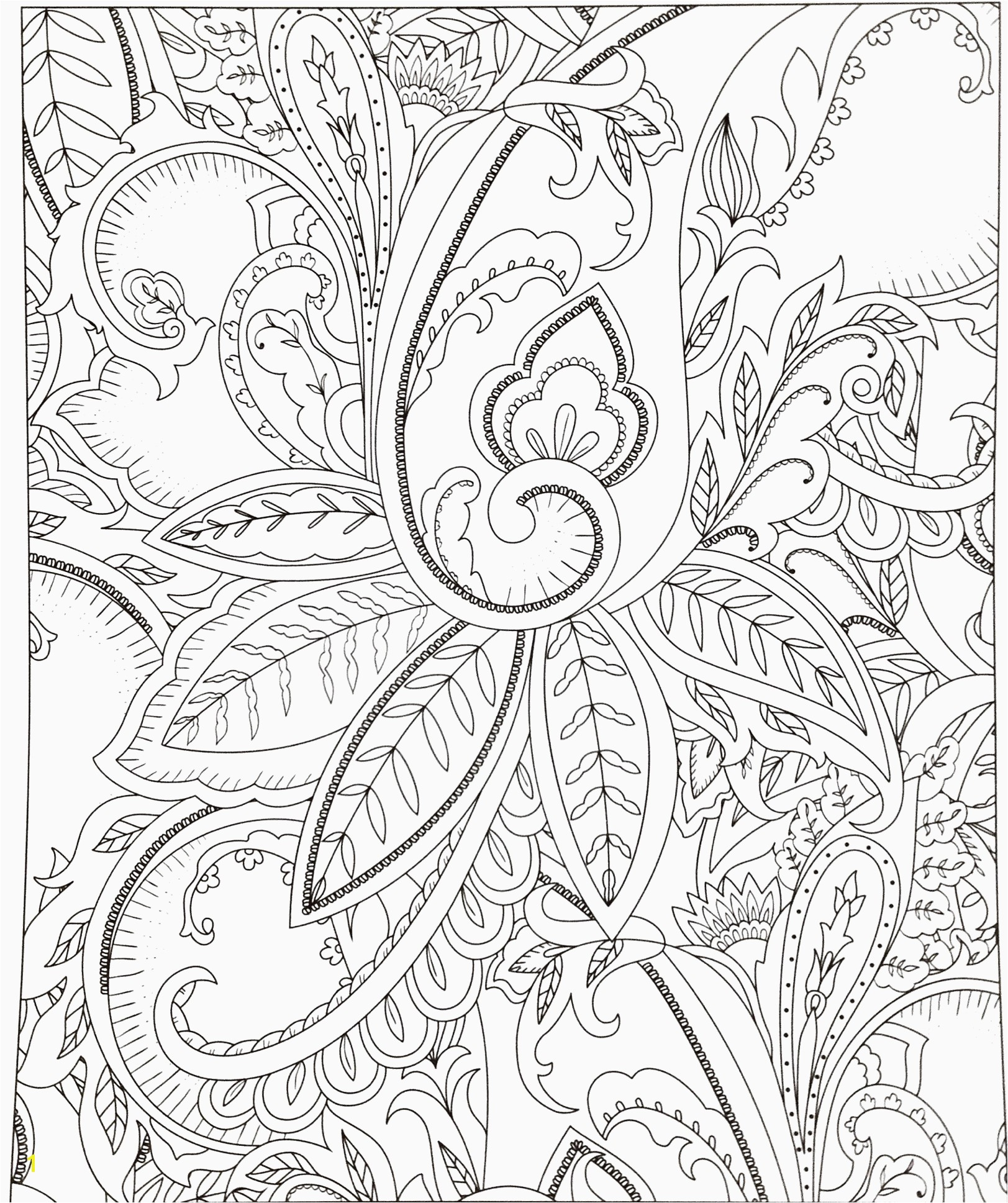 Placemat Coloring Page Awesome Free Halloween Coloring Page Lovable Printable Home Coloring Pages