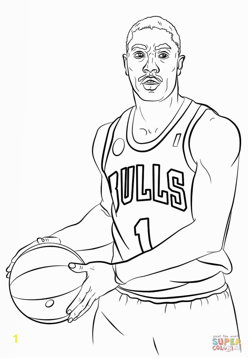 steph curry coloring pages elegant nba drawing at drawings of steph curry coloring pages