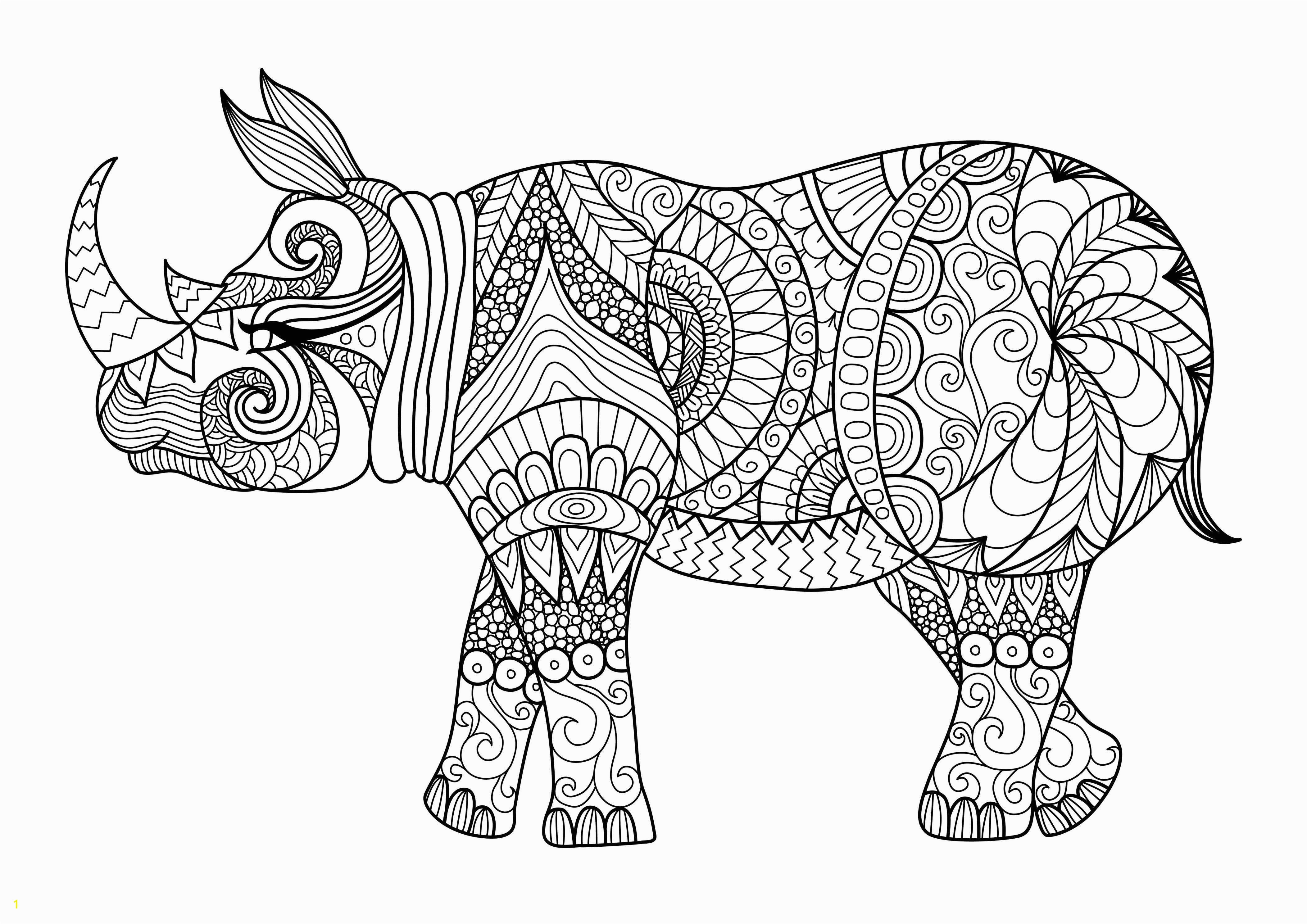 Baby Coloring Pages New Media Cache Ec0 Pinimg originals 2b 06 0d Baby Coloring Pages