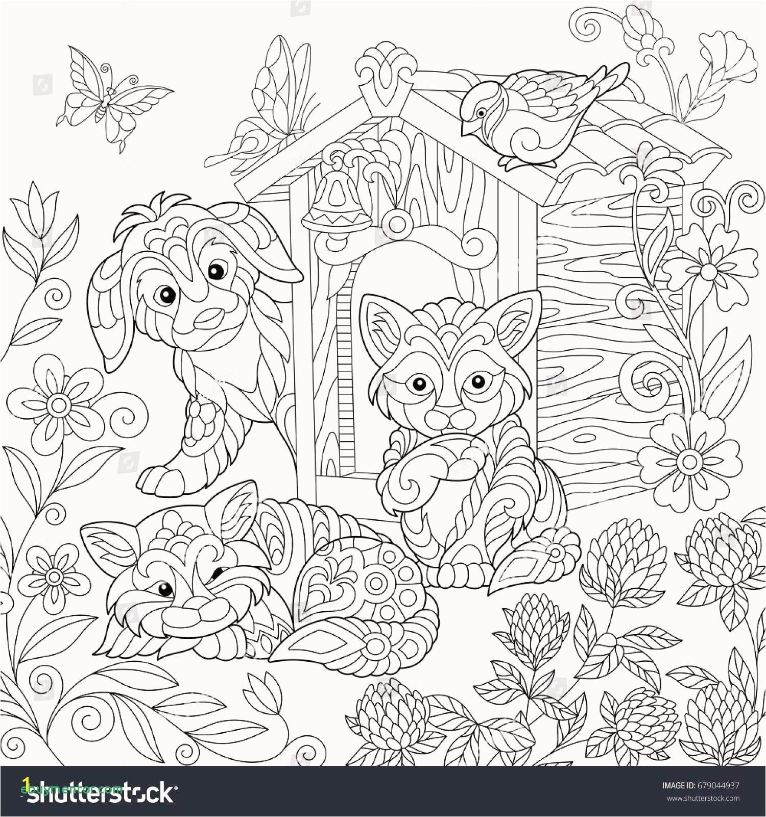 Styracosaurus Coloring Page Inspirational Styracosaurus Color by Number Coloring Page 1300—919 – Fun Time