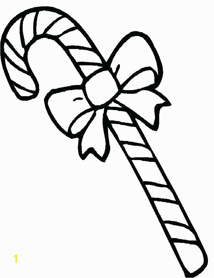 Sugar Cane Coloring Pages Candy Cane Color Page Sugar Cane Coloring Pages Candy Cane Coloring