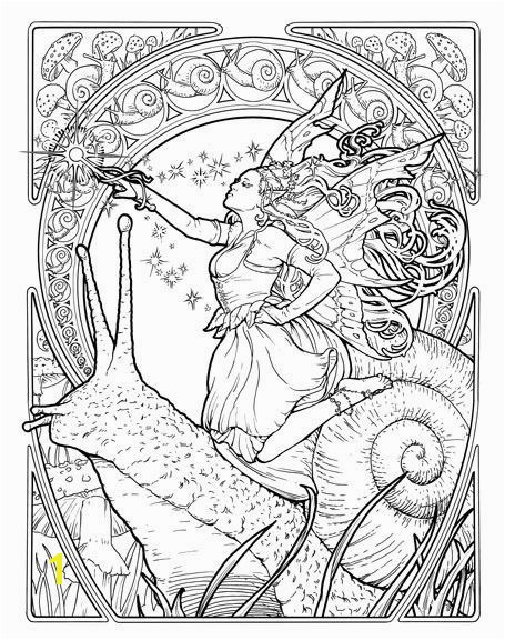 Sumerian Coloring Pages Awesome 99 Best Colouring Pages Pinterest Sumerian Coloring Pages Awesome