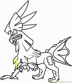 Pokemon Coloring Pages Sun And Moon Unique Coloriage Pokemon Pikachu Les Beaux Dessins De Meilleurs Dessins