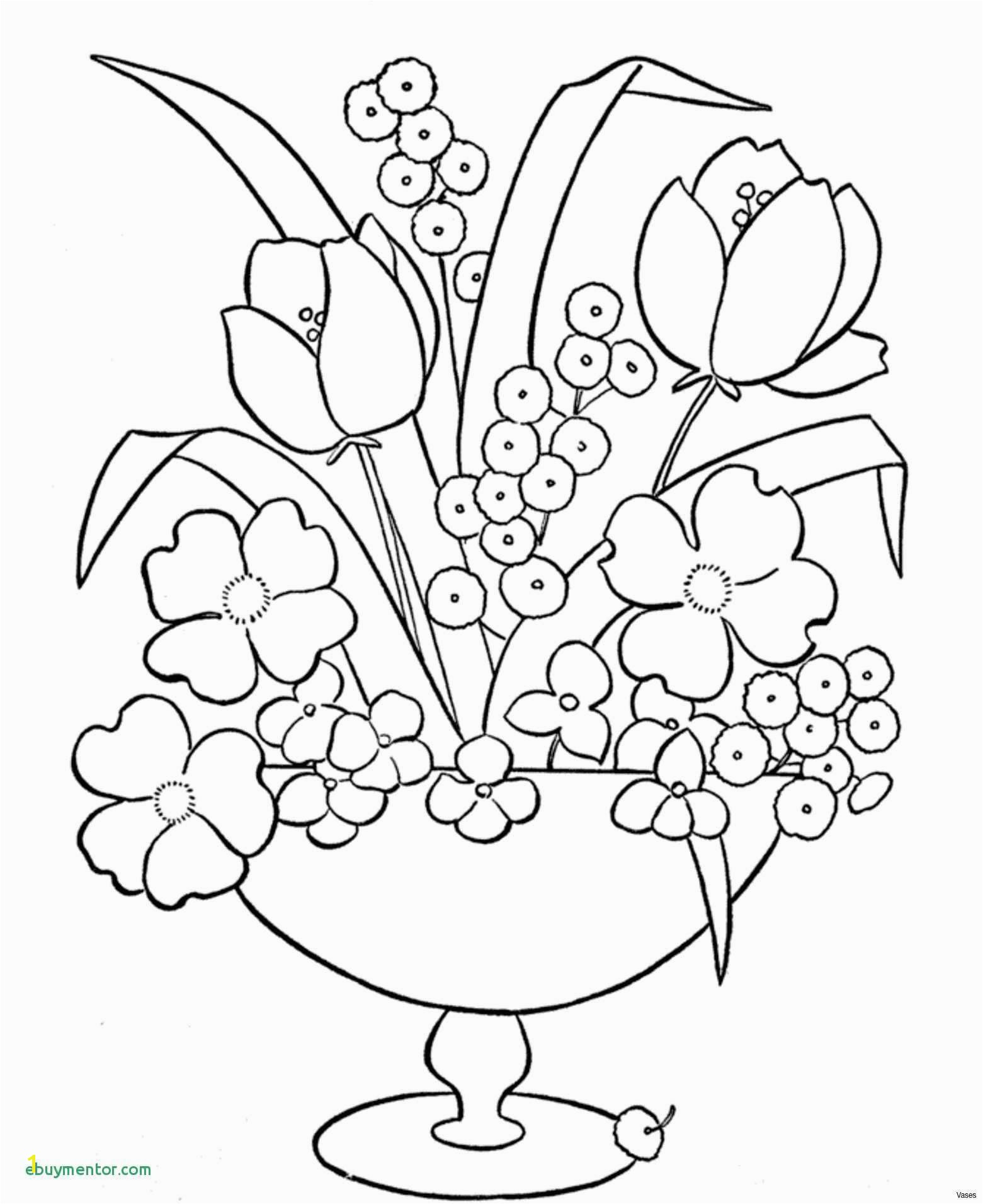 Coloring Sheets for Girls Flowers Printable Coloring Pages for Girls Lovely Printable Cds 0d – Fun