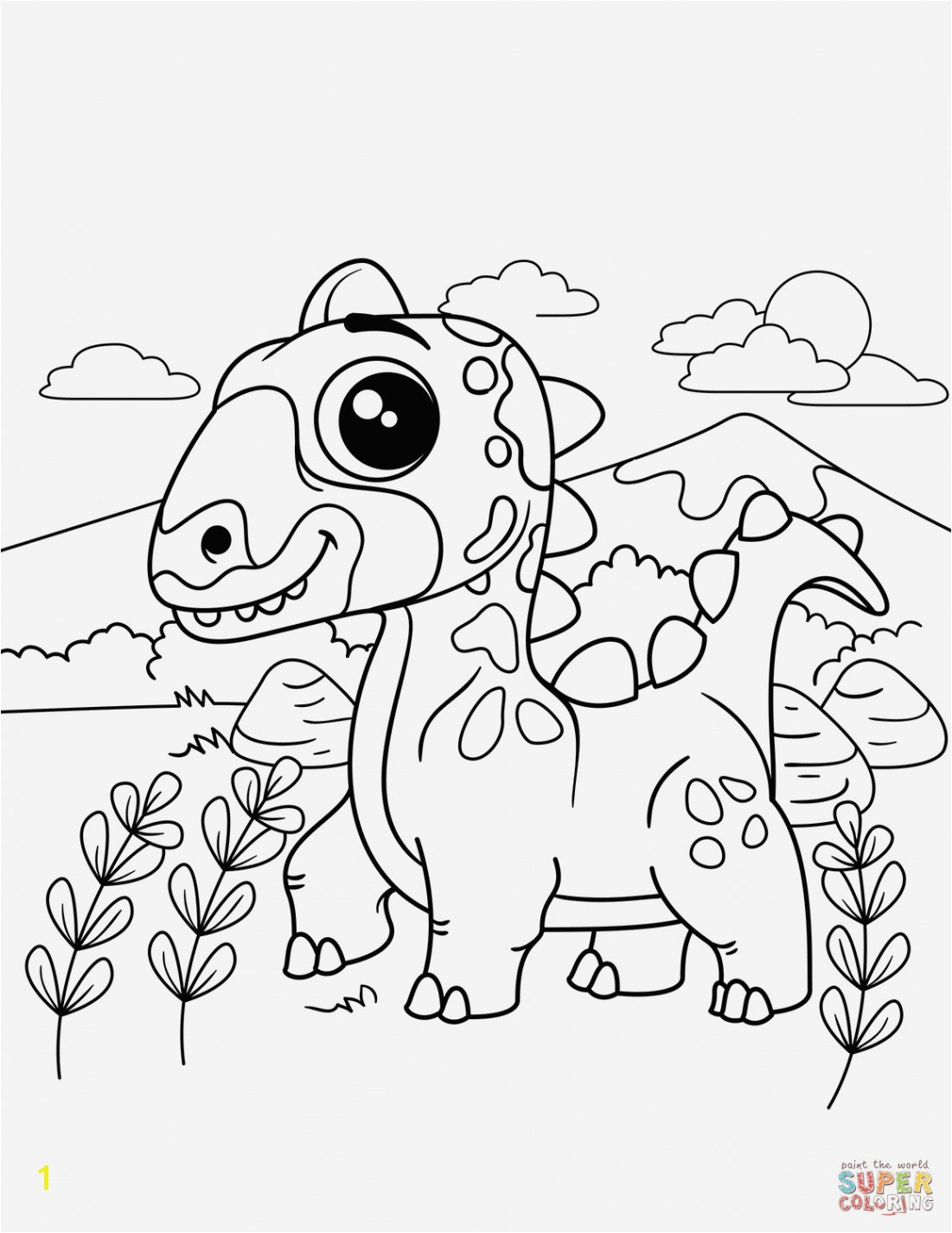 Coloring Pages Animal Babies New Coloring Pages Animals Dogs Best Realistic Dog Coloring Pages Coloring