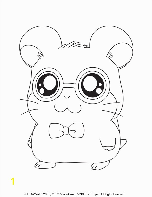 612x792 Coloring Pages Amazing Cute Cartoon Animal Coloring Pages Cute