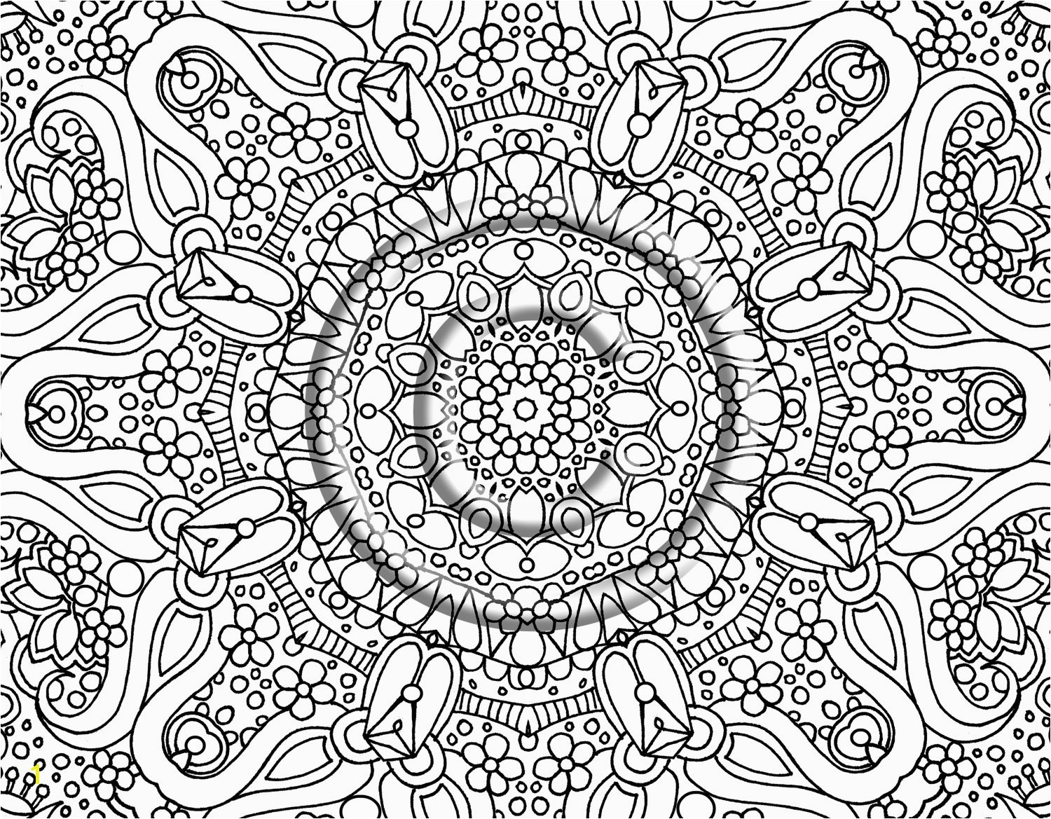 super hard abstract coloring pages for adults 25d printable difficult coloring pages montenegroplaze me ribsvigyapan adult coloring pages hearts abstract printable adult coloring