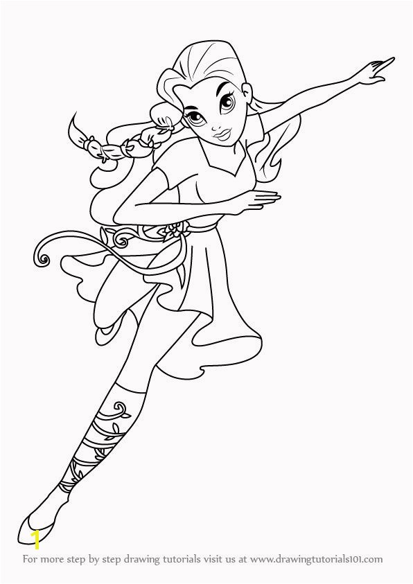 Super Hero Coloring Pages √ Puzzle Piece Clothing Best Superhero Coloring Book Fresh