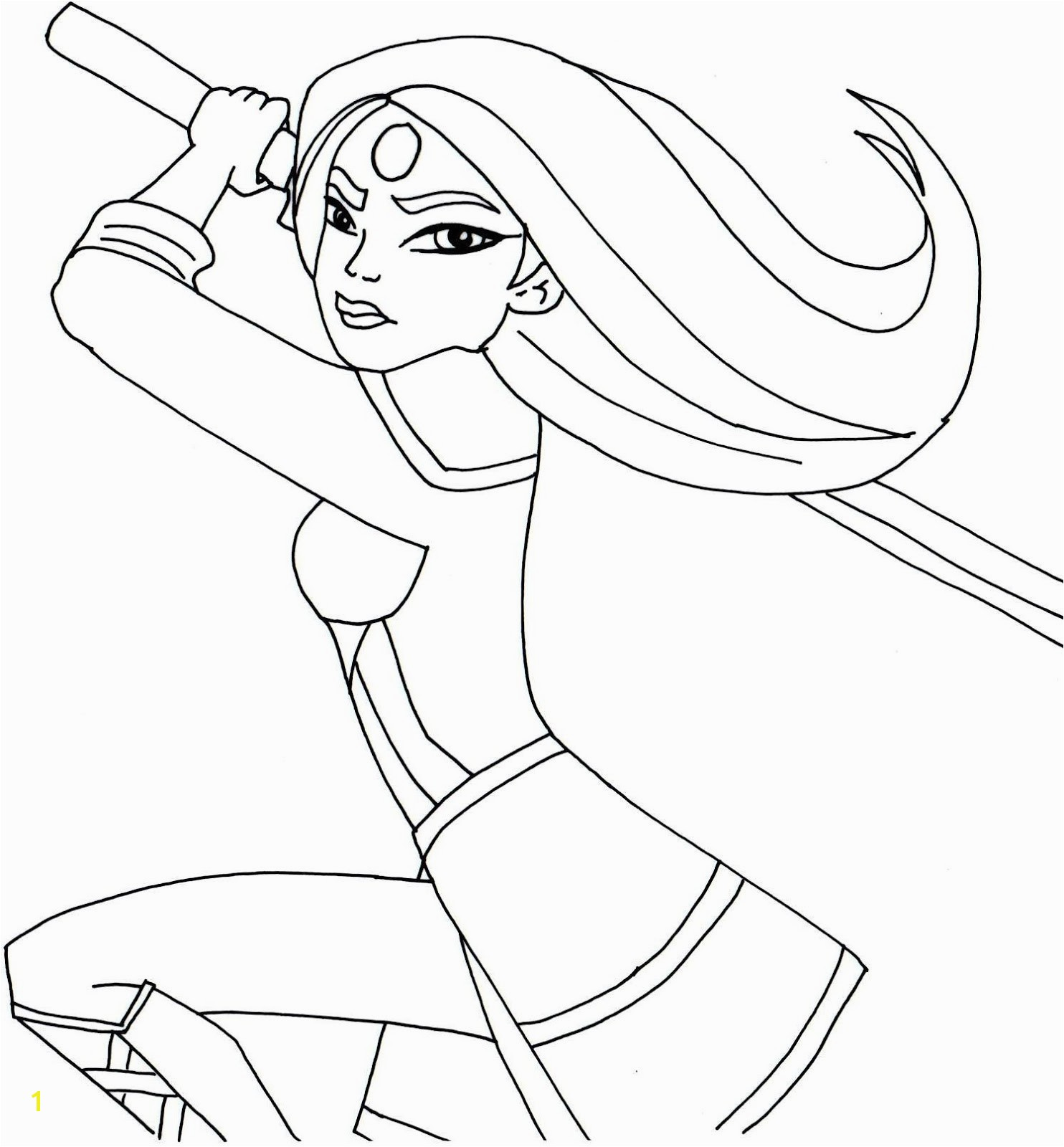 Female Superhero Coloring Pages Luxury Coloring Pages for Girls Lovely Printable Cds 0d – Fun Time