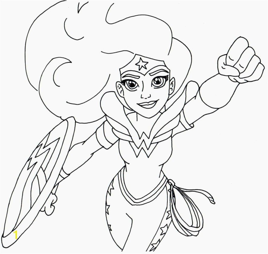 Super Hero Coloring Pages New Superhero Coloring Pages Awesome 0 0d Spiderman Rituals You
