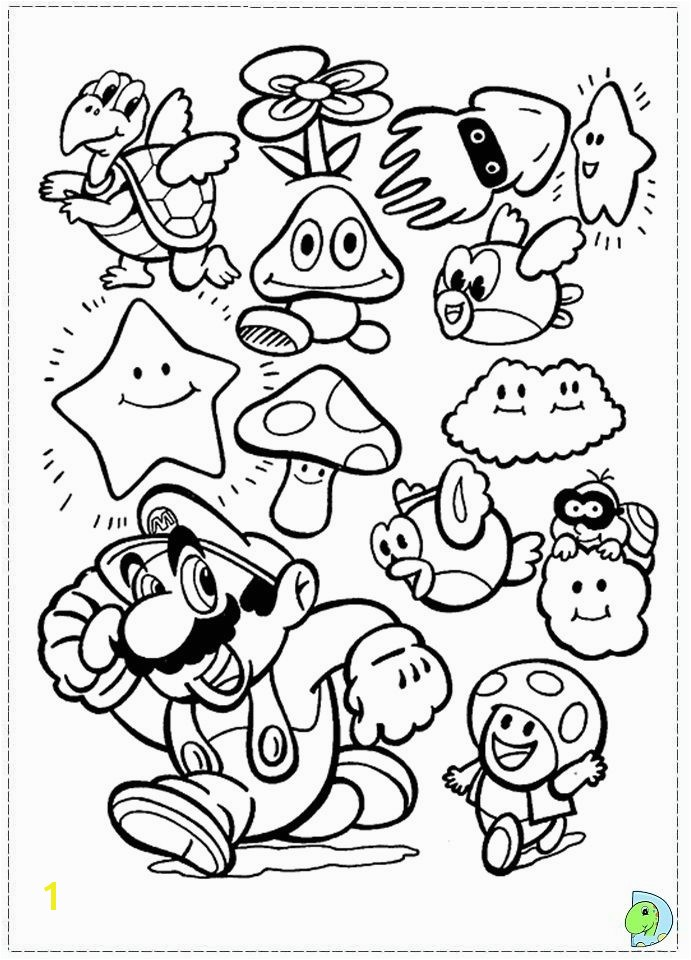 113 Best 80s Cartoons Colouring Pages Pinterest Coloring Pages to Color line