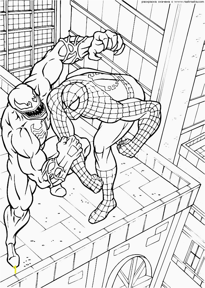 Superheroes Logos Coloring Pages New Superhero Coloring Pages Awesome 0 0d Spiderman Rituals You Should