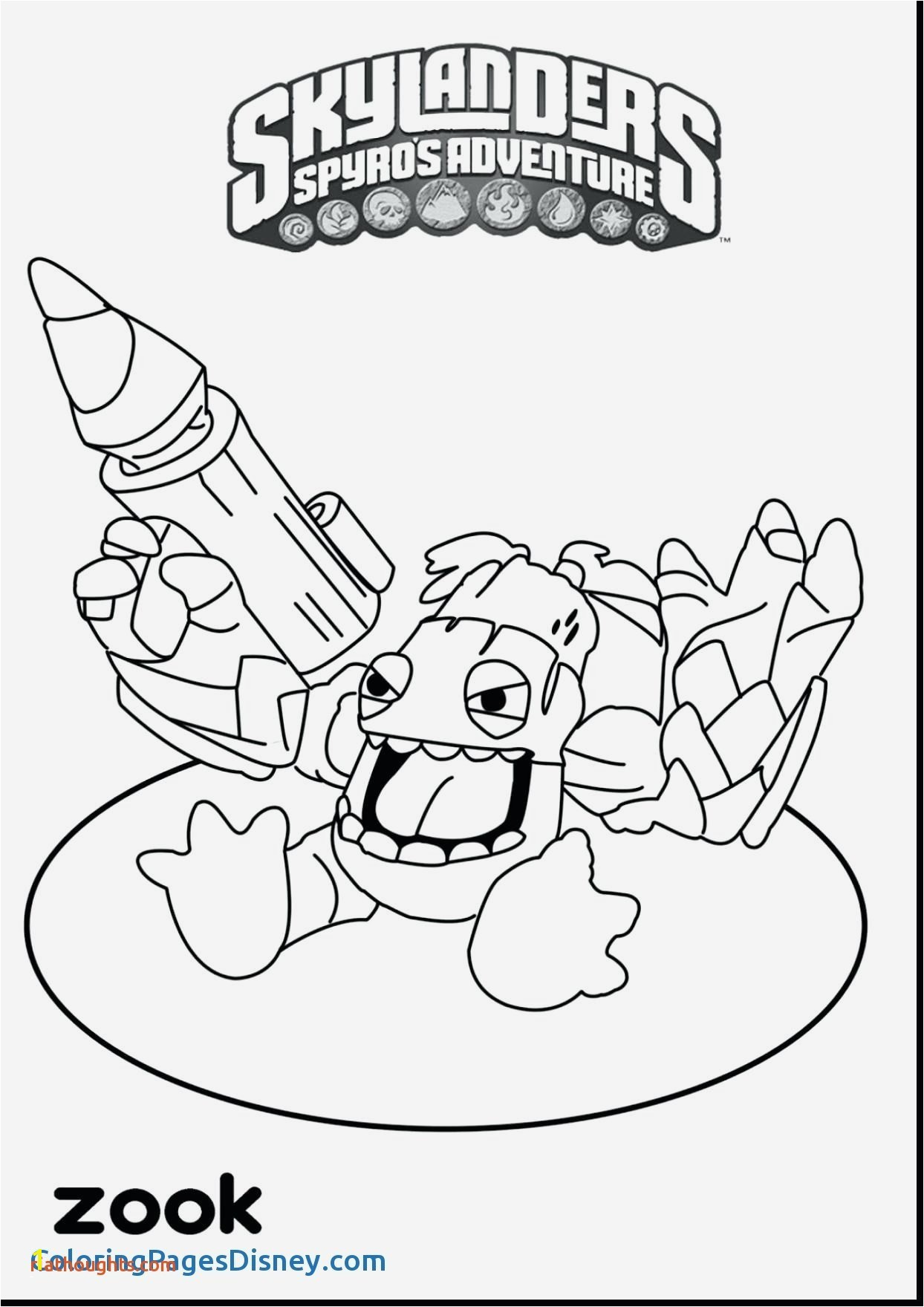 Superman Christmas Coloring Pages Coloring Pages Batman and Superman Lovely Superman Coloring Pages