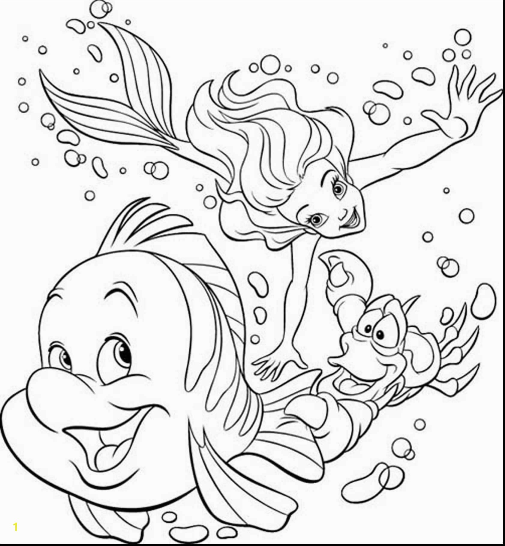 Superman Christmas Coloring Pages Superman Christmas Coloring Pages Coloring Pages Coloring Pages