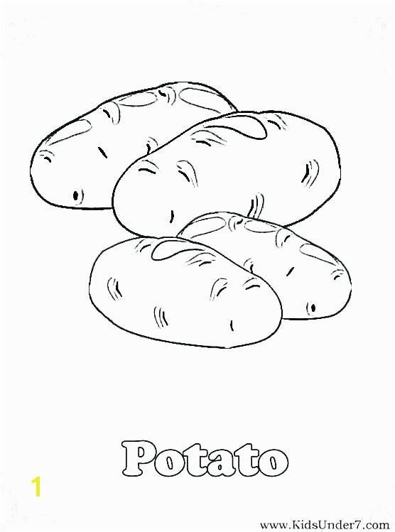 potato coloring pages potato coloring pages cartoon colouring sweet potatoes coloring pages