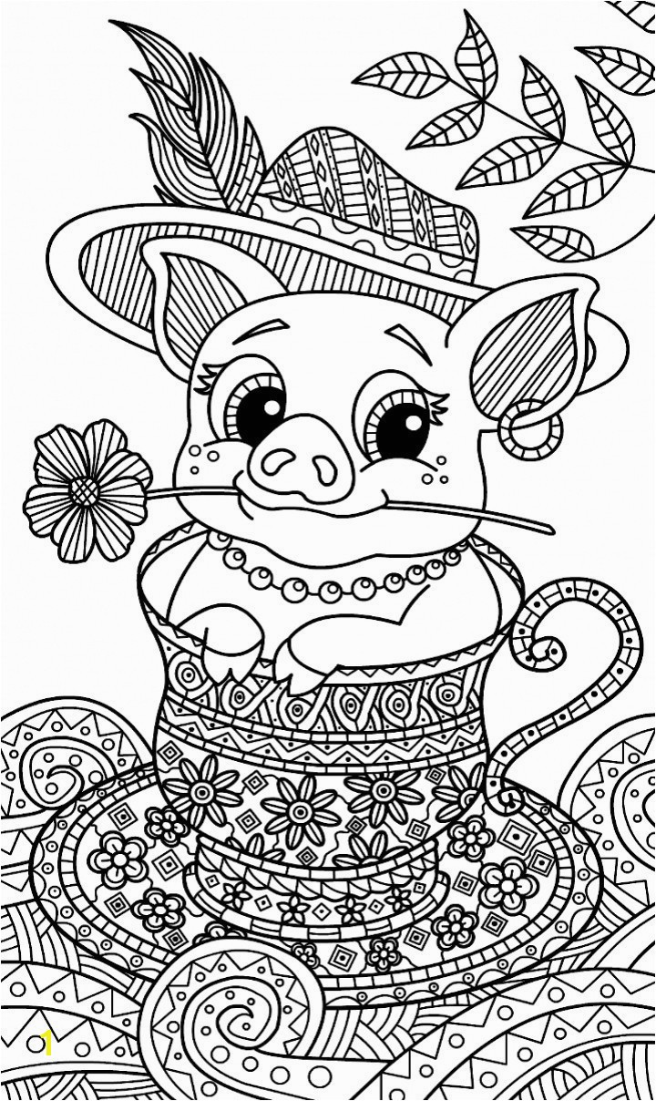 Sycamore Tree Coloring Page Awesome 13 Best Sycamore Tree Coloring Page Graph Collection