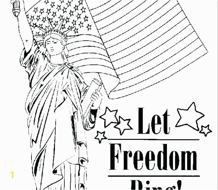 Symbols Of the Usa Coloring Pages Patriotic Printable Coloring Pages at Getcolorings